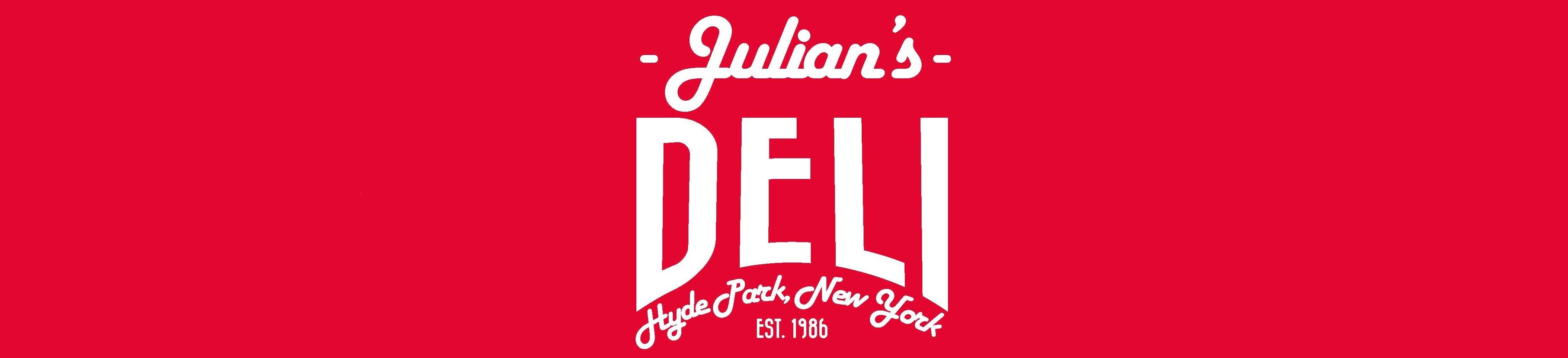 Julians-Deli-Logo-4-wide
